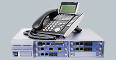 PBX Office Telephones